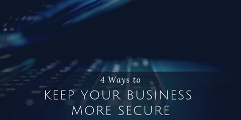 keep-business-secure-alex-podgurski